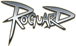 Item Database - ROGuard - Ragnarok M: Eternal Love Database